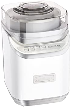 Explore ice cream machines for home | Amazon.com