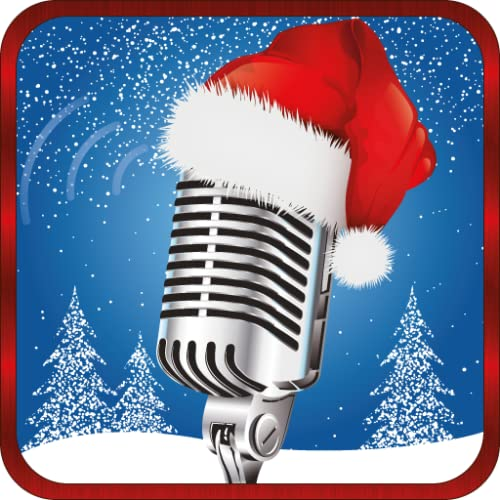 Voice Changer Christmas