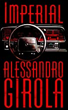 Imperial (Italian Edition)