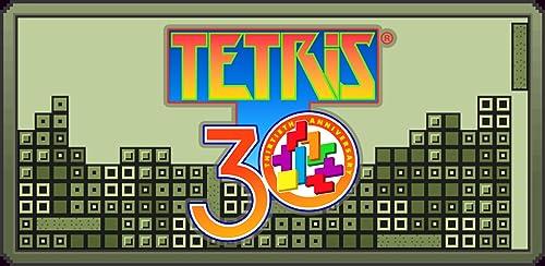 『テトリス (Tetris)』の11枚目の画像