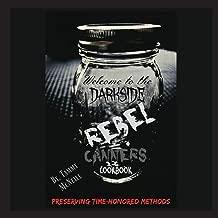 Best rebel recipes cookbook Reviews