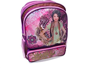 Place Backpack - 16