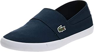 Lacoste MARICE BL 2 CAM Mens Loafer Flat