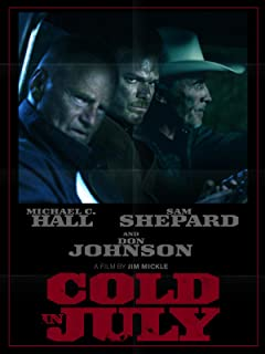 Best cold of july Reviews
