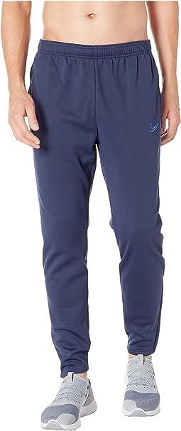Therma Academy Pants
