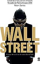 Wall Street: a Saga de um Brasileiro em Nova York