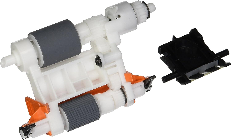 Xerox ADF Roller Kit, 100000 Yield (604K44130)