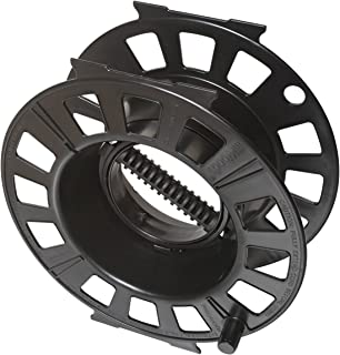Best Small Rope Winder Reel of 2020 – Top Rated & Reviewed