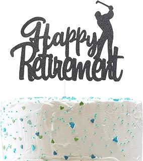 Best happy retirement golf Reviews