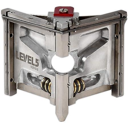 TapeTech 3.5 EasyRoll Angle Head 48XTT Rebuild Kit TT501G4.5