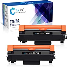 how to replace toner on brother hl l2395dw