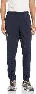 Men's Team Tricot Warm Up Pant