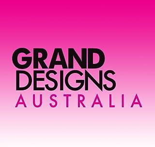 Amazon.es: grand designs