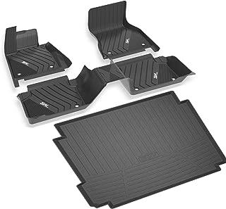 trunk mat company