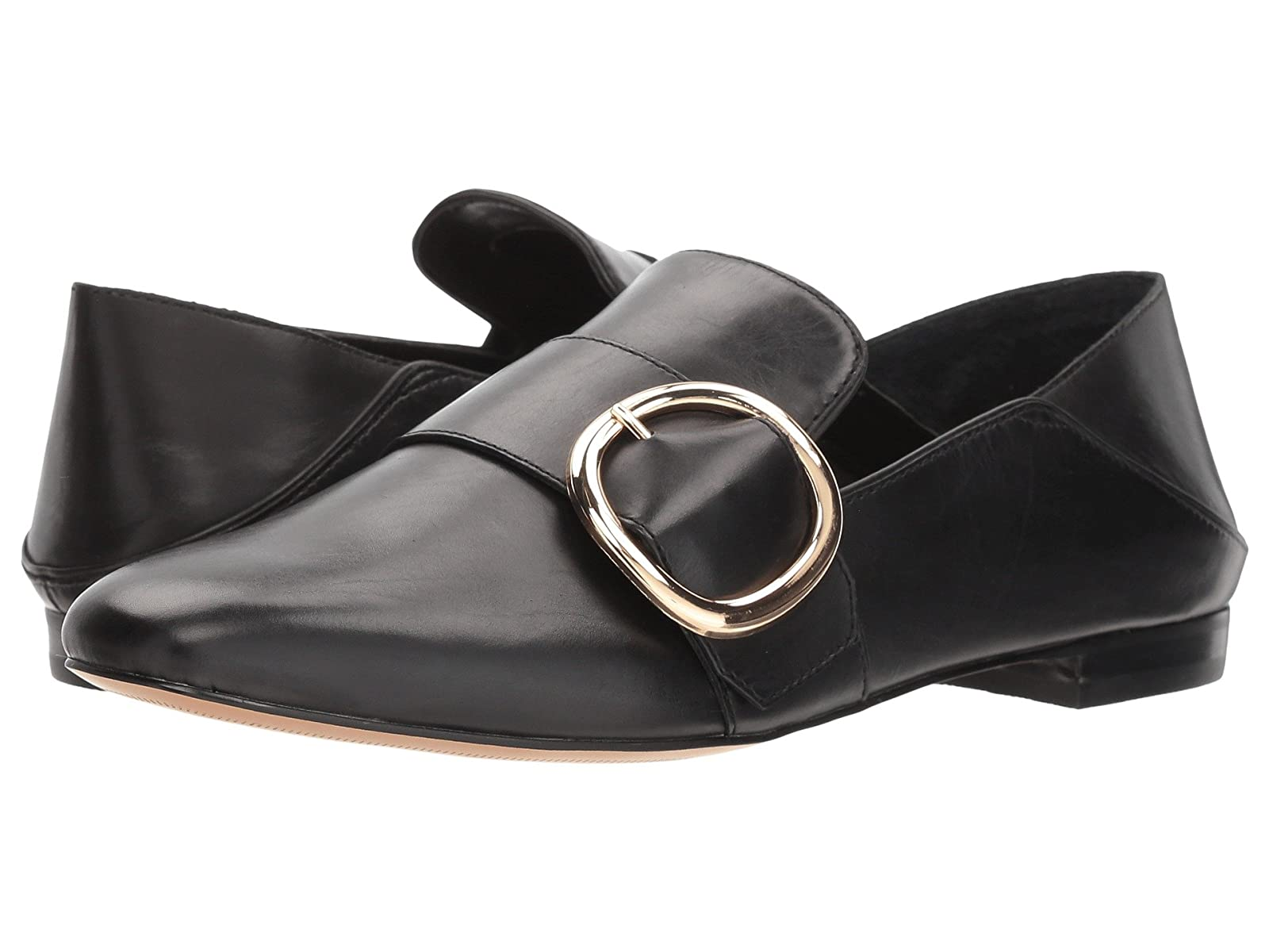 Steven AviCheap and distinctive eye-catching shoes