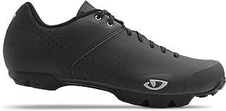 Giro Privateer Lace Men's Mountain Cycling Shoes