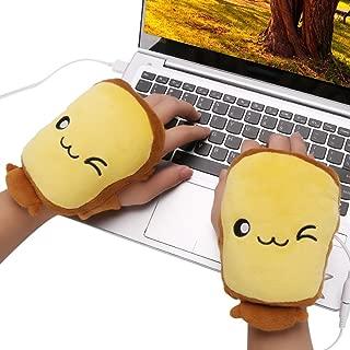 hand toast warmers