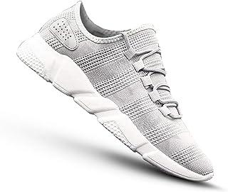 390f883253 Men's Sports & Outdoor Shoes priced ₹500 - ₹1,000: Buy Men's ...