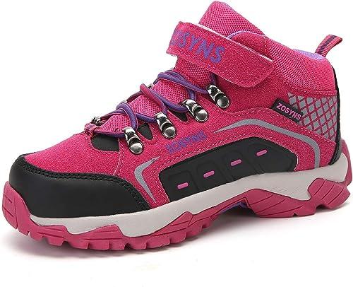 great fit authentic ever popular Top Chaussures de marche selon les notes Amazon.fr