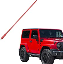 Best jeep antenna removal Reviews