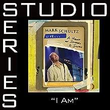 I Am [Studio Series Performance Tracks]