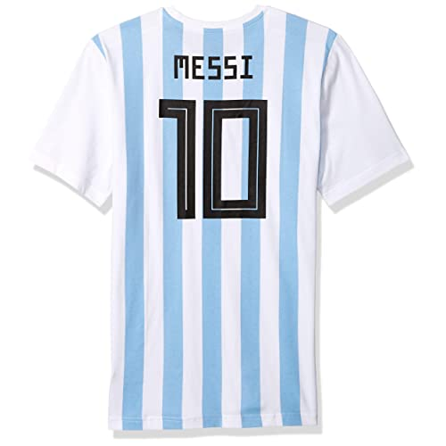 d8cfa373b adidas Messi Clothing  Amazon.com