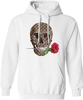59fe317ef0765 Amazon.com: louis vuitton - $25 to $50 / Men: Clothing, Shoes & Jewelry