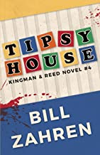 Best house of tipsy Reviews