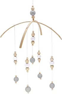 Best chandelier mobile baby Reviews