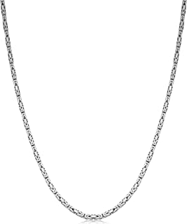 Best necklace fan bed bath and beyond Reviews