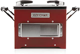 Best indian charcoal stove Reviews