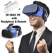 Best cheap 3d headset Reviews