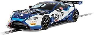 Scalextric C4100 Aston Martin Vantage GT3 -  Garage 59 - 2019 Car - World Sport Champ / Endurance