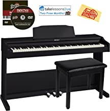 Best roland upright piano Reviews