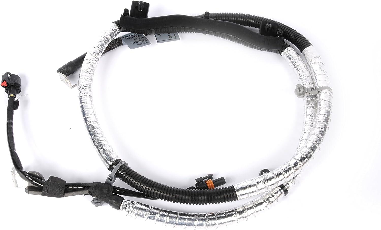 shop ACDelco GM Original Equipment Solenoid Topics on TV Cable Starter 23339815