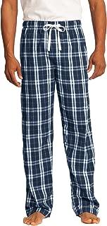 district pajama pants