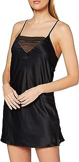 Lovable Seductive Range Camisola para Mujer
