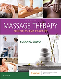 Best sensual massage therapy technique Reviews