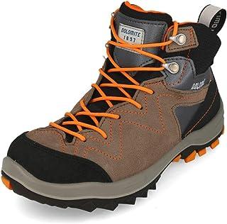 Dolomite Bota Stenbocken Kid GTX Boot