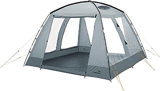 Easy Camp Pavilion Daytent - Carpa para Acampada, Color Gris