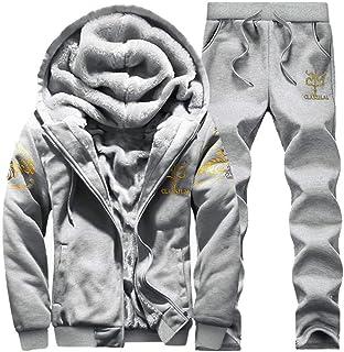Amazon.it: 0 20 EUR Blazer Abiti e giacche: Abbigliamento