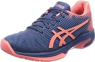 ASICS Kadın Solution Speed Ff Moda Ayakkabı
