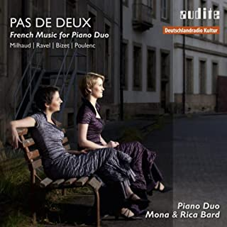 Best piano duo songs Reviews