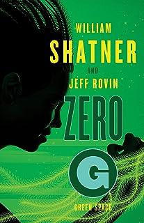 Zero-G, Volume 2: Green Space