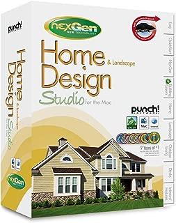 home & landscape design studio