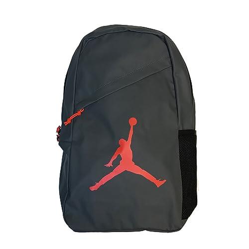 6c6d1487d9ba Nike AIR JORDAN Backpack Crossover Pack