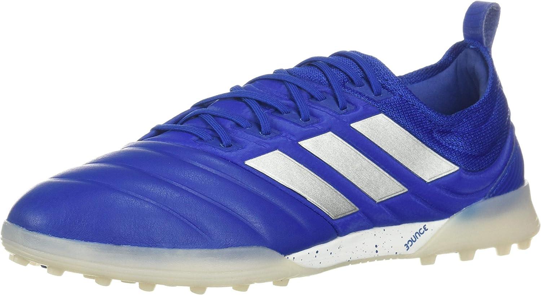 adidas Men's Copa 20.1 Super beauty product restock quality top! 5 ☆ popular Turf Shoe Soccer