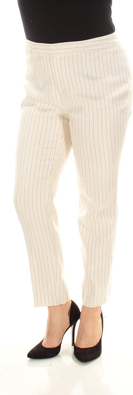 Ralph Lauren womens Skinny