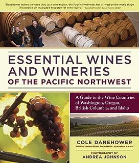 cabernet sauvignon grape vines for sale