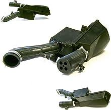 Suchergebnis Auf Für Rex Roller Rs 450 Ersatzteile